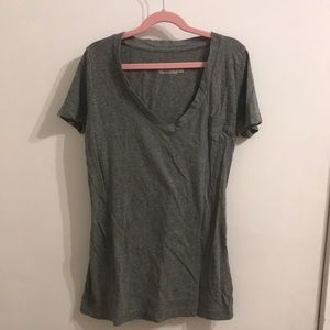 5 for 15! Mossimo Supply Co Boyfriend Tee